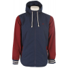 Vans Dixon Mountain Edition Jacket
