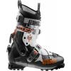 Atomic Backland NC Ski Boots