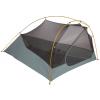 Mountain Hardwear Ghost UL 3 Tent