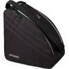 Atomic Ski Boot Bag