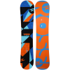 Rossignol District Amptek Wide Snowboard