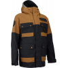 Analog Solitary Snowboard Jacket