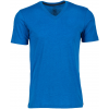 Volcom Heather V-neck T-shirt