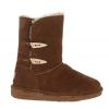 Bearpaw Abigail 8 Inch Street Boots