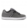 Dc Wage Se Skate Shoes