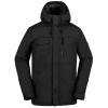 Volcom Monrovia Insulated Snowboard Jacket