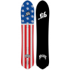 Lib Tech Lost Mayhem Rocket Snowboard