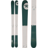 Slat by Rossignol