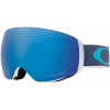 Oakley Flight Deck Xm Goggles