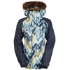 686 Bae Snowboard Jacket
