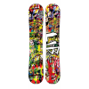 Lib Tech Utility Knife Snowboard