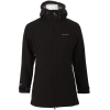 Craghoppers Eada Hooded Jacket