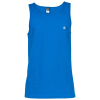 Volcom Solid Staple Tank Top