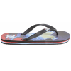 Dc Spray Graffik Sandals