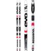Rossignol Evo XC 49 XC Skis w/ Rottefella Basic Bindings