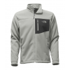 The North Face Chimborazo Full Zip Fleece