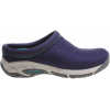 Merrell Encore Breeze 3 Shoes