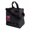 Atomic Amt BootandAccessory Ski Boot Bag