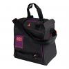 Atomic AMT Boot & Accessory Ski Boot Bag