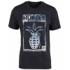 Hurley Blow Up T-shirt