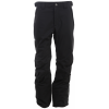 Helly Hansen Velocity Insulated Ski Pants