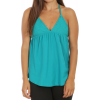 Billabong Fit To Be Tied Tank Top
