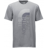 The North Face Trivert Logo T-shirt
