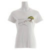 Outdoor Research Roots T-shirt