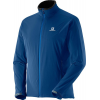 Salomon Nova Xc Ski Softshell