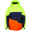 686 Grid Snowboard Jacket