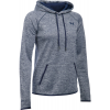Under Armour Lt Wt Storm Armour Fleece Hoodie