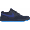 Nike Sb Fokus (gs) Skate Shoes