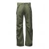 The North Face Seymore Snowboard Pants