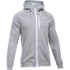 Under Armour Coldgear Infrared Dobson Softshell Jacket