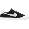 Nike Zoom All Court Ck Qs Skate Shoes