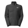 The North Face Tka 100 Glacier 1/4 Zip Fleece