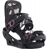 Burton Escapade Re:flex Snowboard Bindings