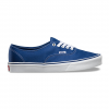Vans Authentic Lite Shoes