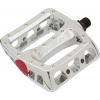 Odyssey Twisted Pc Bmx Pedals