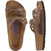 Birkenstock Granada Soft Footbed Sandals