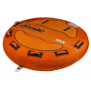 Radar Orion 3 Person Towable Tube