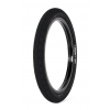 The Shadow Conspiracy Strada Nuova Bmx Tire