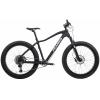 Framed Alaskan Carbon Fat Bike - X01 Eagle 1X12 LTD Bluto Fork & Carbon Wheels