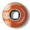 Element Section 95a Skateboard Wheels