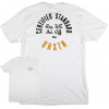 Brixton Lockhart Standard Fit T-shirt
