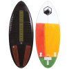 Liquid Force Keen Wakesurfer