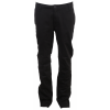 Matix Welder Classic Stretch Pants