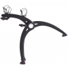 Saris Bones Trunk 2 Bike Rack
