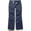 Under Armour Coldgear Infrared Quean Snowboard Pants
