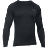 Under Armour Base 2.0 Crew Baselayer Top
